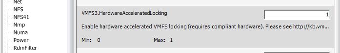 vmfs3