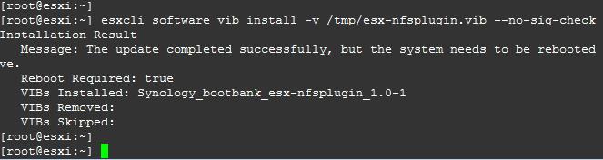 install_vaai