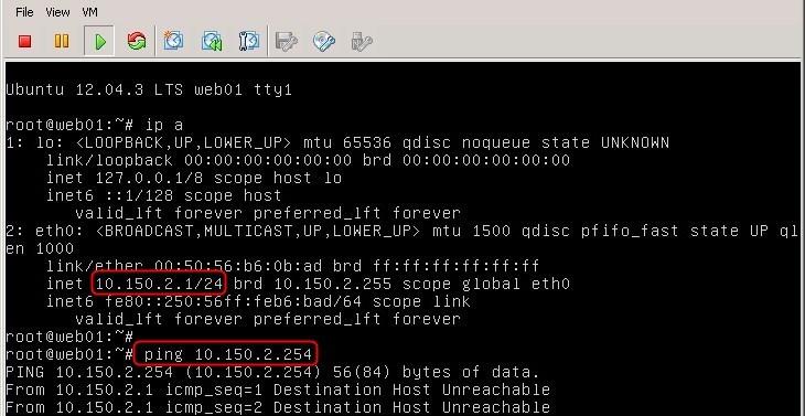 C:\Users\zecevici\Desktop\NSX\blog_dlr\2017-06-26_10h55_58.jpg