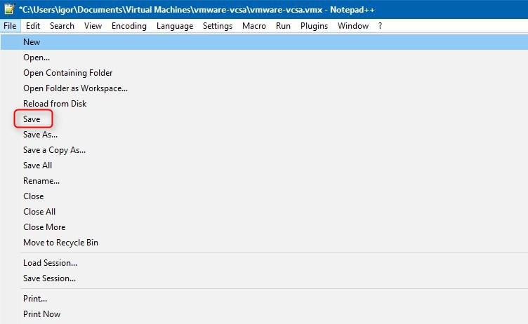 C:\Users\zecevici\Desktop\Blog\2017-08-28_21h54_56.jpg