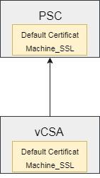 C:\Users\zecevici\Desktop\PSC.jpg